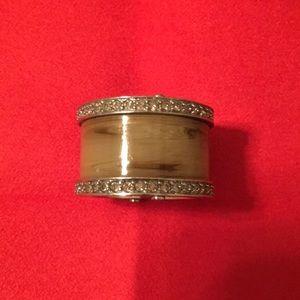 Michael Kors ring, size 6